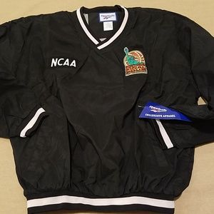 NWT Vintage 1996 Final Four (KY Wildcats won)